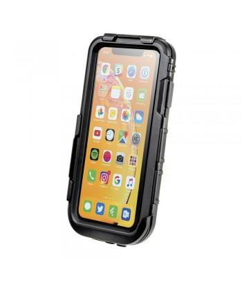 Opti Case, custodia rigida per smartphone - iPhone X / XS / 11 Pro