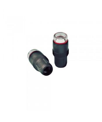 Pressure Controller, 2 pz - 2.6 Bar