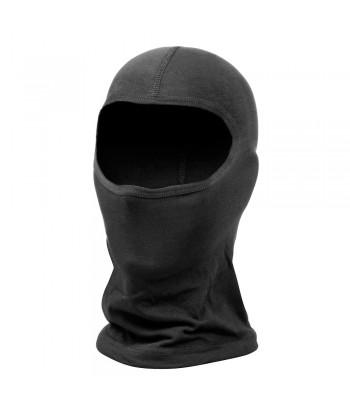 Mask, sottocasco in cotone