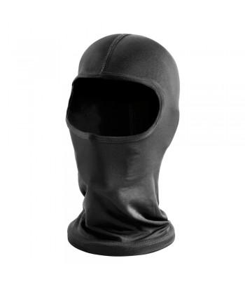 Mask Comfort-Tech, sottocasco in tessuto tecnico