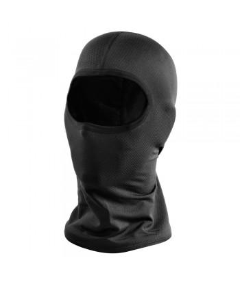 Mask Fresh-Tech, sottocasco in tessuto tecnico
