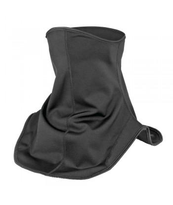 Neck-Chest, salvacollo-torace in tessuto tecnico