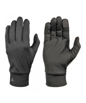 W-Touch, sottoguanti invernali - 3XL / 4XL