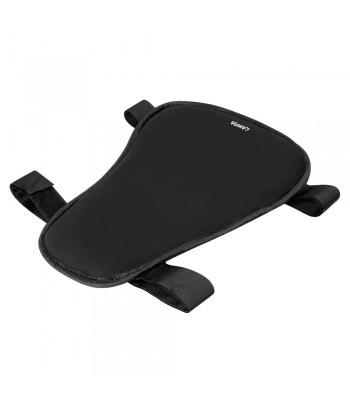 GelPad, cuscino in gel per moto e scooter - M - 27x22 cm