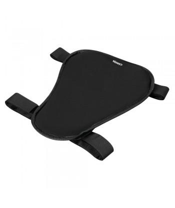 GelPad, cuscino in gel per moto e scooter - L - 29x22 cm