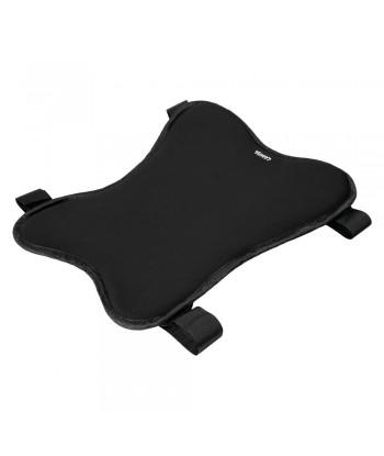 GelPad, cuscino in gel per moto e scooter - XL - 32x26 cm