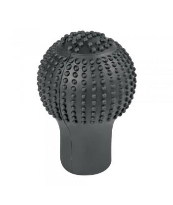 Round-Grip, copripomello in silicone
