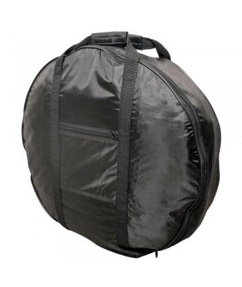 Wheel Bag - L