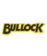 BULLOCK
