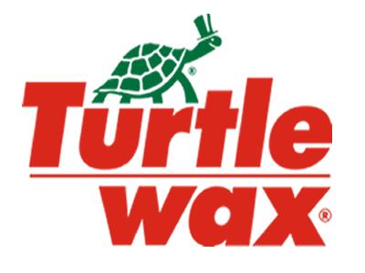 TURTLEWAX